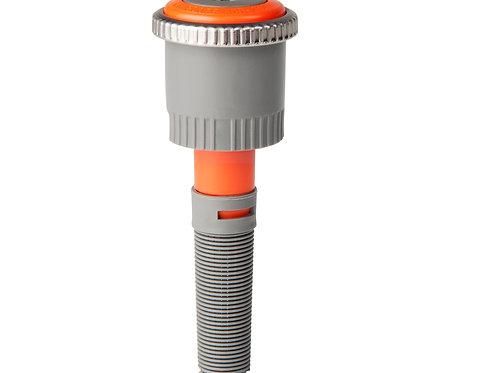 Сопло ротатор MP 800 90-210