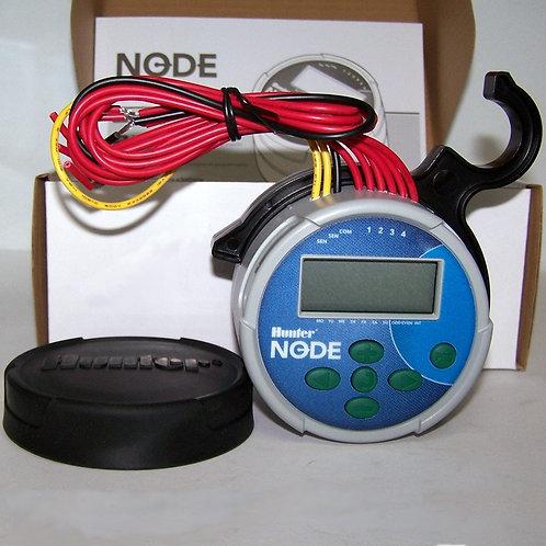 Пульт управления  Hunter NODE-400