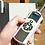 Thumbnail: Автополив Комплект оборудования для участка 15 соток