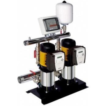 ESPA CKE2 T MULTI 55 7 SPEEDRIVE Установка повышения давления
