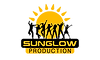 SUNGLOW PRODUCTION LOGO.png