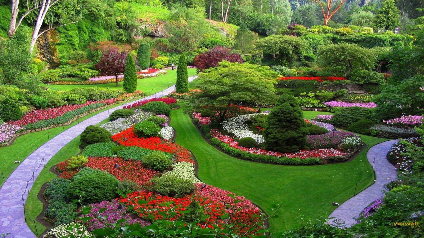 beautiful-landscape-design-l-4edbe6ea6675edbc