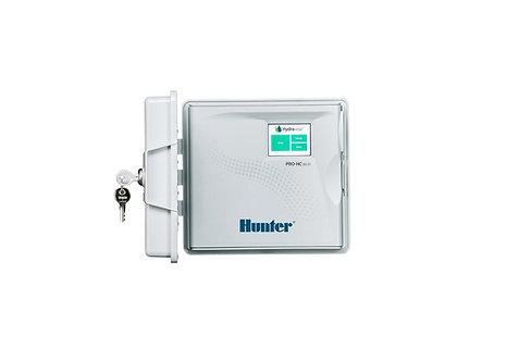 Пульт управления PHC-1201 E wi-fi