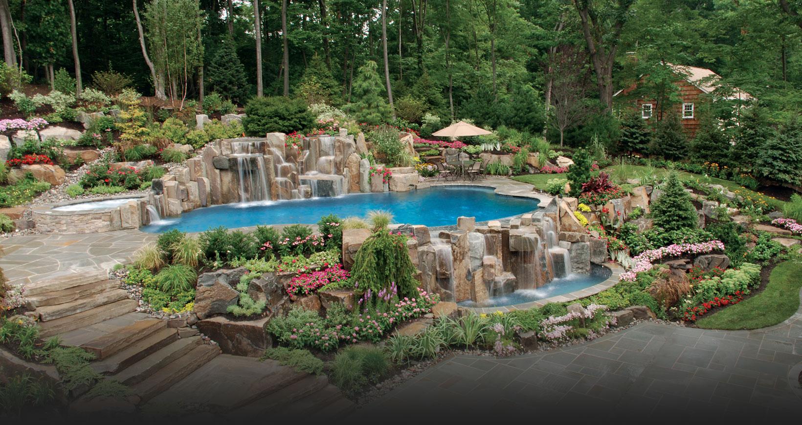 the-most-incredible-garden-design-dallas-texas-garden-design-garden-design-landscaping-dallas-garden