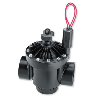 Магнитный клапан PGV-201 B