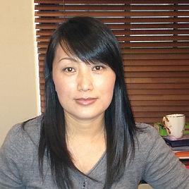 Dr Sandy Guo