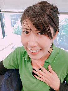 Chiharu picture.JPG