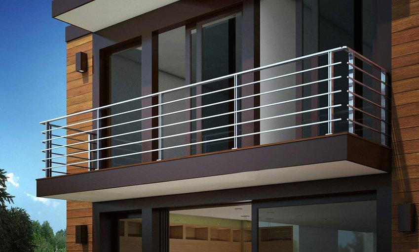 Parapetti balcone .jpg