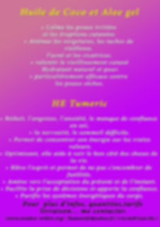 Huile PDF 5  .jpg
