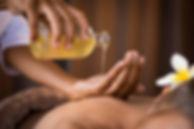 specialiste-accessoires-massage.jpg