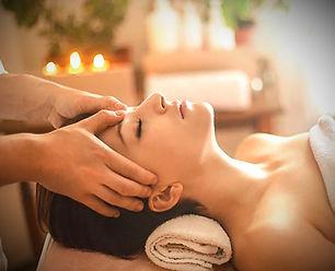 STMSJSSM-spa-massages-hotel-secrets-sain