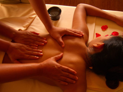4-hand-massage-salt-lake-city.png