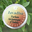 Thumbnail: Javadhu Creme parfum 50gr