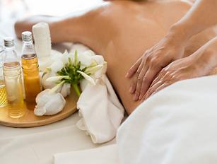 yin massage .png