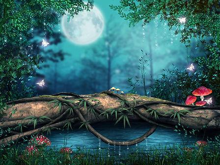 Tree_in_Forest.jpg