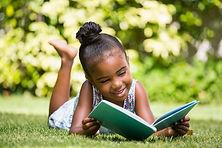 little_girl_reading_1050x700.jpg
