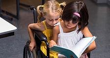 Children-Kids-Girls-Reading-Book-470-Fea