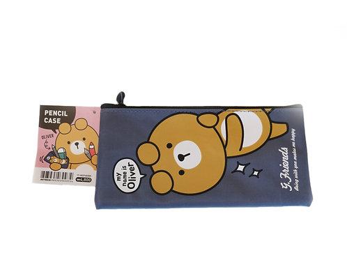 Artbox Pencil Case 17003740