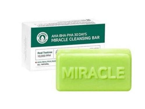 Korean Cosmetic Miracle Bar