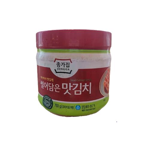 Mat Kimchi 750g