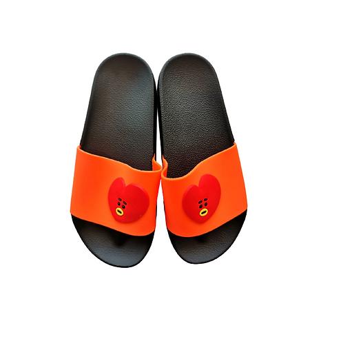 BT21 Slippers Tata (Size 36)  20-0018