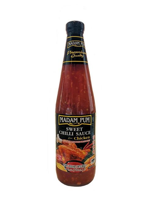 Sweet Chili Sauce 700ml