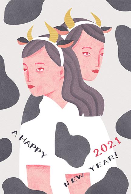 2021_happynewyear
