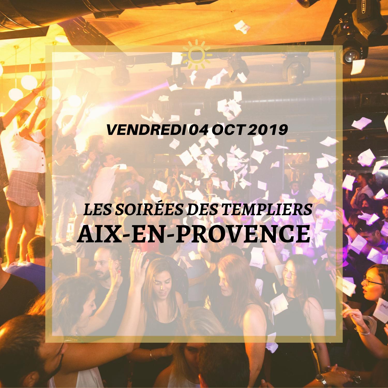 soirée Speed datation Aix en Provence Nagpur application de rencontres