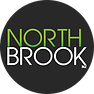 NBNZ Logo Email.png