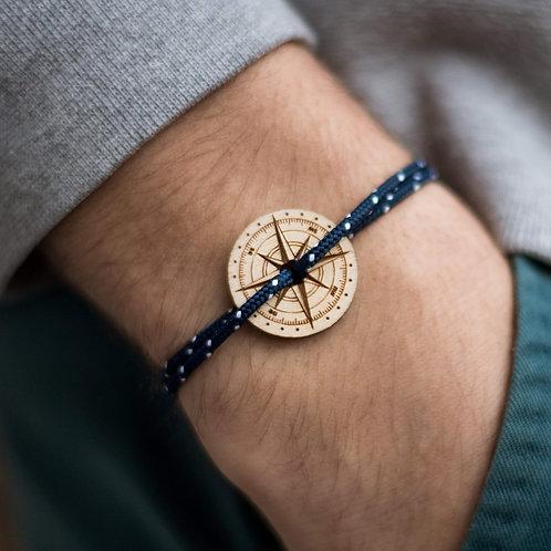 Bracelet Le Bille