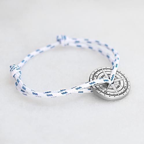 Bracelet l'Albe