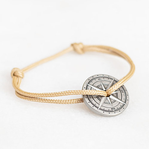 Bracelet Le Zéphir