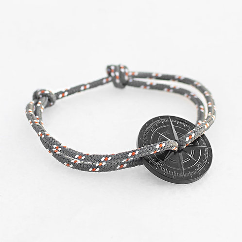Bracelet Le Riva