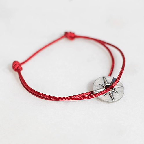 Bracelet Le Bora