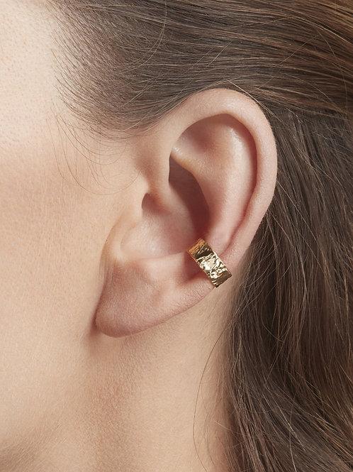Bague d'oreille EUGÈNE