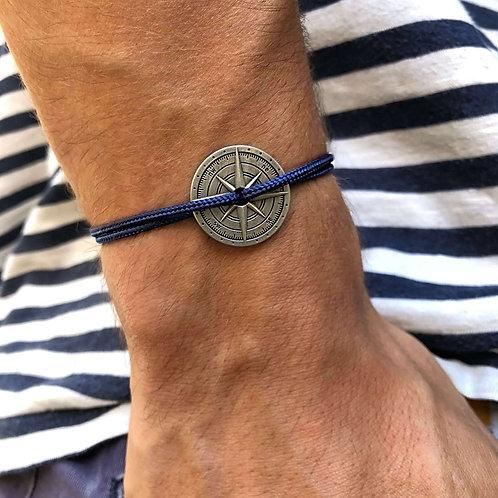 Bracelet Le Labech