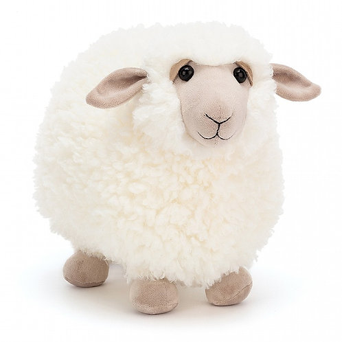 Mouton Rolbie Small