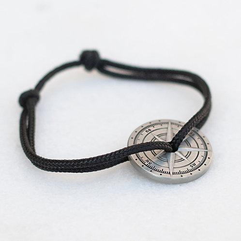 Bracelet l'Austral