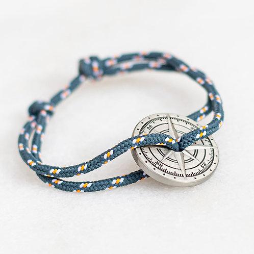 Bracelet l'Amiral