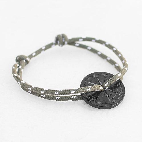 Bracelet Le Cordier