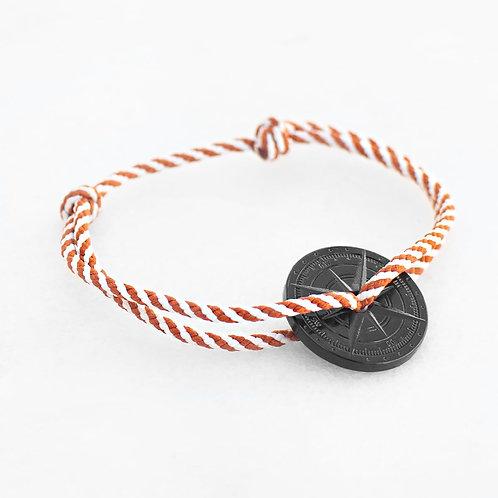 Bracelet L'Athéna