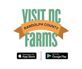 VNCF Randolph Download.jpg