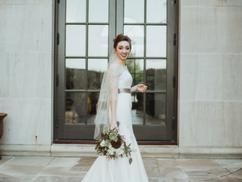 2017 Hannah Muir Photogrpahy
