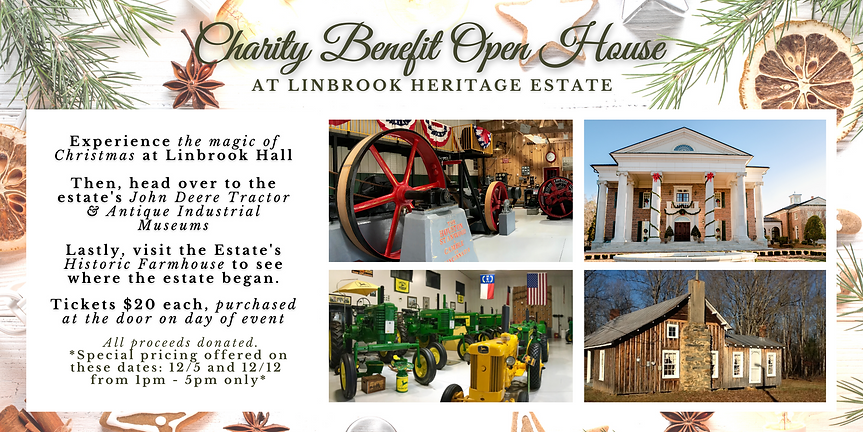 Open House Eventbrite Cover (2).png
