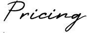 output-onlinepngtools (67).png