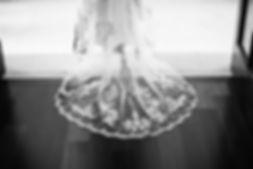 Holt_Wedding_031.jpg