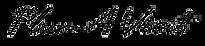 output-onlinepngtools - 2020-08-14T20455