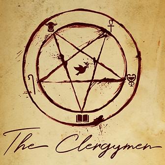 Clergymen Logo 1 copy.png