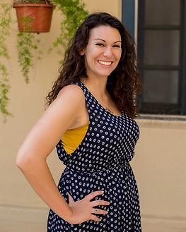 Madeline Goshorn Dress 2-Recovered.jpg