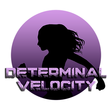 Determinal Velocity transparent.png